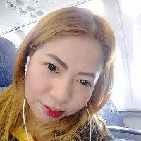 Photo 54247 for Jennyjenny - Thai Romances Online Dating in Thailand