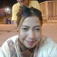 Photo 54248 for Jennyjenny - Thai Romances Online Dating in Thailand