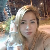 Photo 54249 for Jennyjenny - Thai Romances Online Dating in Thailand