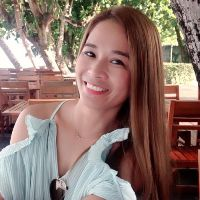 Photo 75355 for Mirantee - Thai Romances Online Dating in Thailand