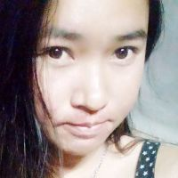 Photo 54282 for Pattha15 - Thai Romances Online Dating in Thailand