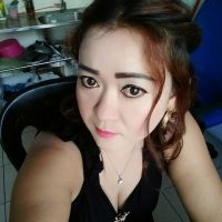 Photo 54288 for Nameoil - Thai Romances Online Dating in Thailand
