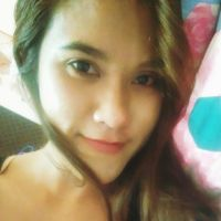 Photo 54299 for angrytikzz - Thai Romances Online Dating in Thailand