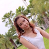 Foto 4775 voor Rainbownie - Thai Romances Online Dating in Thailand