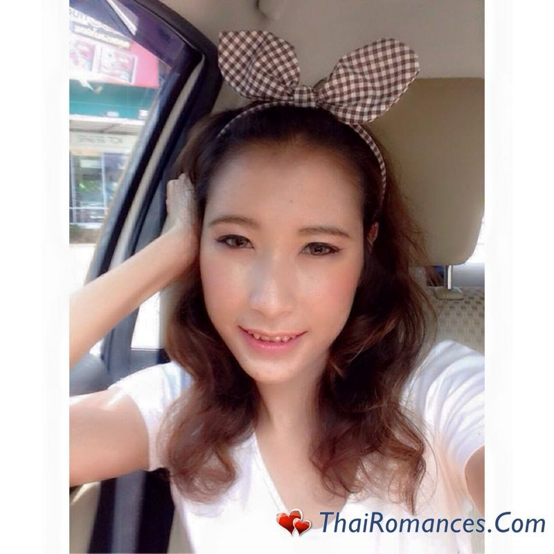 udon thani muslim personals Thai singles from mueang udon thani - browse 1000s of thai women interested in dating for free at thaicupidcom - join today.