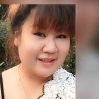 รูปถ่าย 54352 สำหรับ Nontawan - Thai Romances Online Dating in Thailand