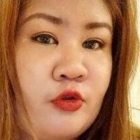 Photo 54353 for Nontawan - Thai Romances Online Dating in Thailand