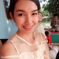 Photo 4782 for Marieza - Thai Romances Online Dating in Thailand