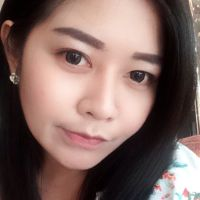 Photo 54406 for Nanspas1_5 - Thai Romances Online Dating in Thailand