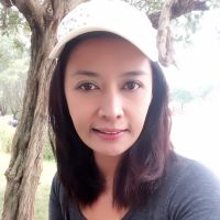 Larawan 54412 para Piyamaslek - Thai Romances Online Dating in Thailand
