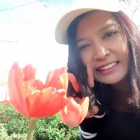 Photo 54415 for Piyamaslek - Thai Romances Online Dating in Thailand
