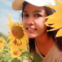 Larawan 54416 para Piyamaslek - Thai Romances Online Dating in Thailand