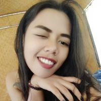 Photo 54440 for Manow420 - Thai Romances Online Dating in Thailand