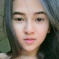 Foto 54507 untuk Alohaneko - Thai Romances Online Dating in Thailand