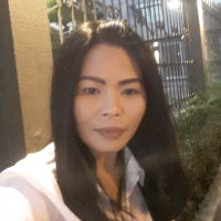 Photo 54541 for Onaerryaya - Thai Romances Online Dating in Thailand