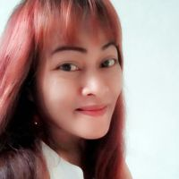 Hình ảnh 37486 cho ssugar - Thai Romances Online Dating in Thailand