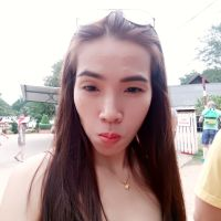 Photo 54620 for Aommmmmm - Thai Romances Online Dating in Thailand