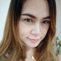 Photo 54645 for Panissara2 - Thai Romances Online Dating in Thailand