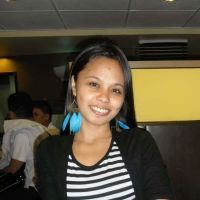 Photo 54672 for marte - Thai Romances Online Dating in Thailand