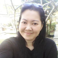 Photo 69662 for Beamphoenix - Thai Romances Online Dating in Thailand