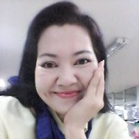 Photo 76478 pour Beamphoenix - Thai Romances Online Dating in Thailand