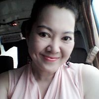 Photo 76479 pour Beamphoenix - Thai Romances Online Dating in Thailand