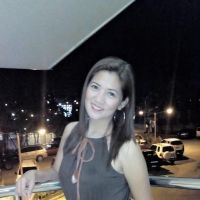 Foto 4802 untuk grace4us - Thai Romances Online Dating in Thailand