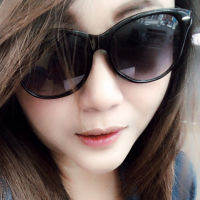Happy - Thai Romances Dating