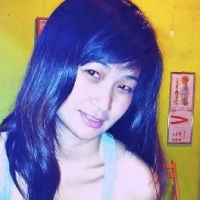 whiteland asian girl personals There's no need to search for a place online to chat with asian singles, as you can always find a comfortable asian chat room for dating here.