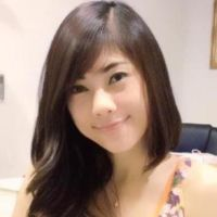 Photo 54831 for Kitty1980 - Thai Romances Online Dating in Thailand