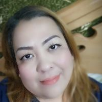 Photo 54966 for Celmarie - Thai Romances Online Dating in Thailand