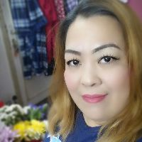 Photo 54967 for Celmarie - Thai Romances Online Dating in Thailand