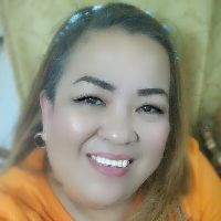 Photo 54968 for Celmarie - Thai Romances Online Dating in Thailand