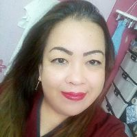 Photo 77653 for Celmarie - Thai Romances Online Dating in Thailand