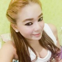 Photo 54991 for Naphawan1990 - Thai Romances Online Dating in Thailand