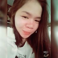 Photo 55022 for Risa007 - Thai Romances Online Dating in Thailand
