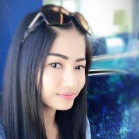 รูปถ่าย 55057 สำหรับ K-Aor - Thai Romances Online Dating in Thailand