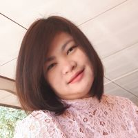 Hello, I m Bee - Thai Romances Dating