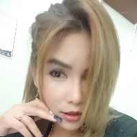 Photo 55119 for emnisa - Thai Romances Online Dating in Thailand
