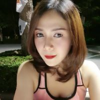 Photo 94201 for Joy2018 - Thai Romances Online Dating in Thailand