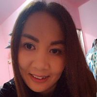 Photo 55181 for Doun - Thai Romances Online Dating in Thailand