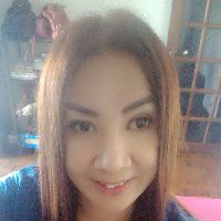 Kuva 55182 varten Doun - Thai Romances Online Dating in Thailand