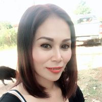 Nice smile  - Thai Romances Dating