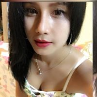 Photo 55207 for Bella2011 - Thai Romances Online Dating in Thailand