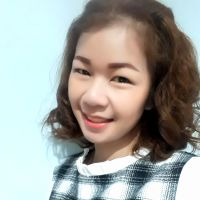 Photo 55256 for faaa9951 - Thai Romances Online Dating in Thailand
