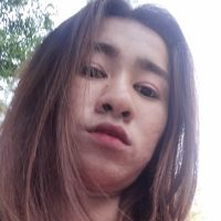 Photo 55289 for Warinya_gee - Thai Romances Online Dating in Thailand