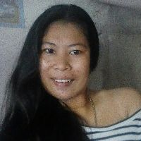 Photo 70869 for Kwan9 - Thai Romances Online Dating in Thailand