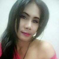 Photo 55316 for Oangkhana - Thai Romances Online Dating in Thailand
