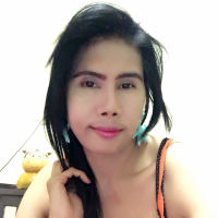 Photo 55317 for Oangkhana - Thai Romances Online Dating in Thailand