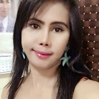 Photo 55319 for Oangkhana - Thai Romances Online Dating in Thailand